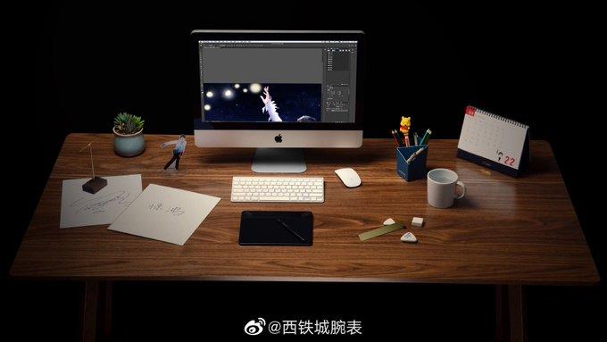 YuzuNews dal 21 al 30 settembre citizen yuzuru hanyu