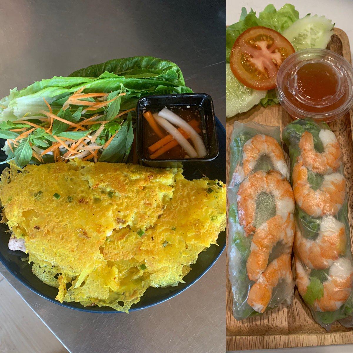 #banhxeo #vietnamesefood #b #vietnam #foodie #nhx #vietnamesecrepe #food #o #homecooking #vietfood #foodporn #banhmi #vietnamesecuisine #vietnamese #i #asianfood #foodphotography #foodstagram #banhtrangnuong #foodblogger #anuong #ng #yummy #homemade #banhgao #ngl #m #anvat #bhfyp https://t.co/TxqpGc712M