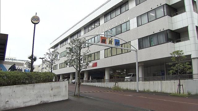 【新型コロナ】江戸川区の食品加工工場でクラスター、感染者70人に江戸川区の葛西工場で、9月21日までに新型コロナの感染が31人確認。このため、全従業員およそ300人をPCR検査したところ、新たに39人の感染が確認されたことがわかった。