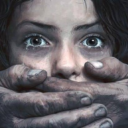 A 19-year-old #Dalit Girl, was allegedly gang-raped by four upper-caste #Hindu men in Hathras district of UP. After the heinous crime, the accused also attempted to murder the teenager by strangulating her which left her battling for her life in a hospital's ICU #DalitLivesMatter https://t.co/uGfaRoKb5W