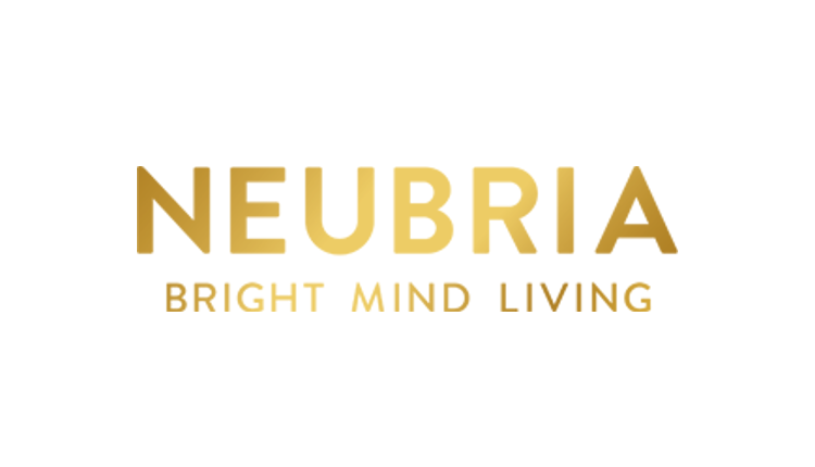 Shop For #brain_supplements #health #neubria #supplements | Neubria Food Supplements  These supply advanced #Brain #Health #Supplements for #Focus, #Mood, #Sleep, #Memory using only the finest #Vitamins supporting good, #MentalHealth!  Read More : https://t.co/Mepjo5GHWr https://t.co/6YR8iIQHmK