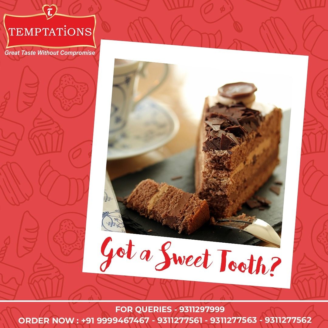 Well who doesn't likes sweets for all the people with a sweet tooth follow us for more sweet content    #bakery #temptation #sweetgram #pastry #yummy #baking #instafood #foodstagram #instacake #like #desserts #foodie #patisserie #cakedesigner #likes #sweettooth #love https://t.co/9Ke9Owr1iX