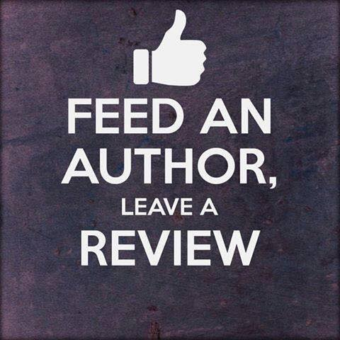 Support an author, leave a review.  ;)  #bookworm #booknerd #reviews #bookreviews #authorlife #writerlife #authors #writers #readers #readerlife #bookwormlife #books #amreading https://t.co/91gj9axAZT