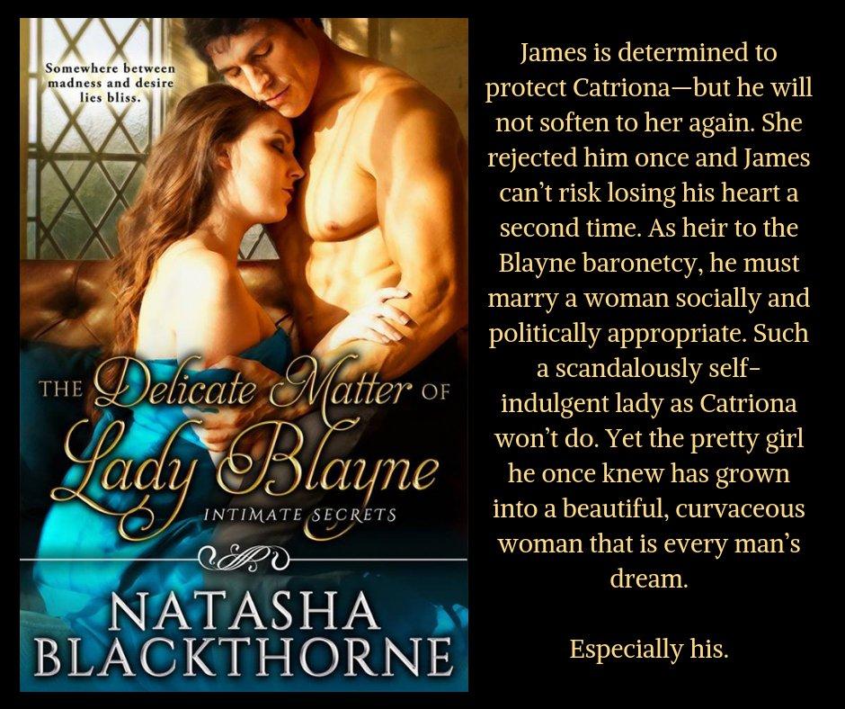 He must wed a respectable heiress~Scandalous Lady Blayne won't do.  Hot Historical #Romance  Light #BDSM ~ Curvy Heroine  #KindleUnlimited https://t.co/oYZBp5ctqM  *´¨♡*´¨♡*´ 💜 *¨♡*´¨♡*´ https://t.co/YI7nfmDTTc
