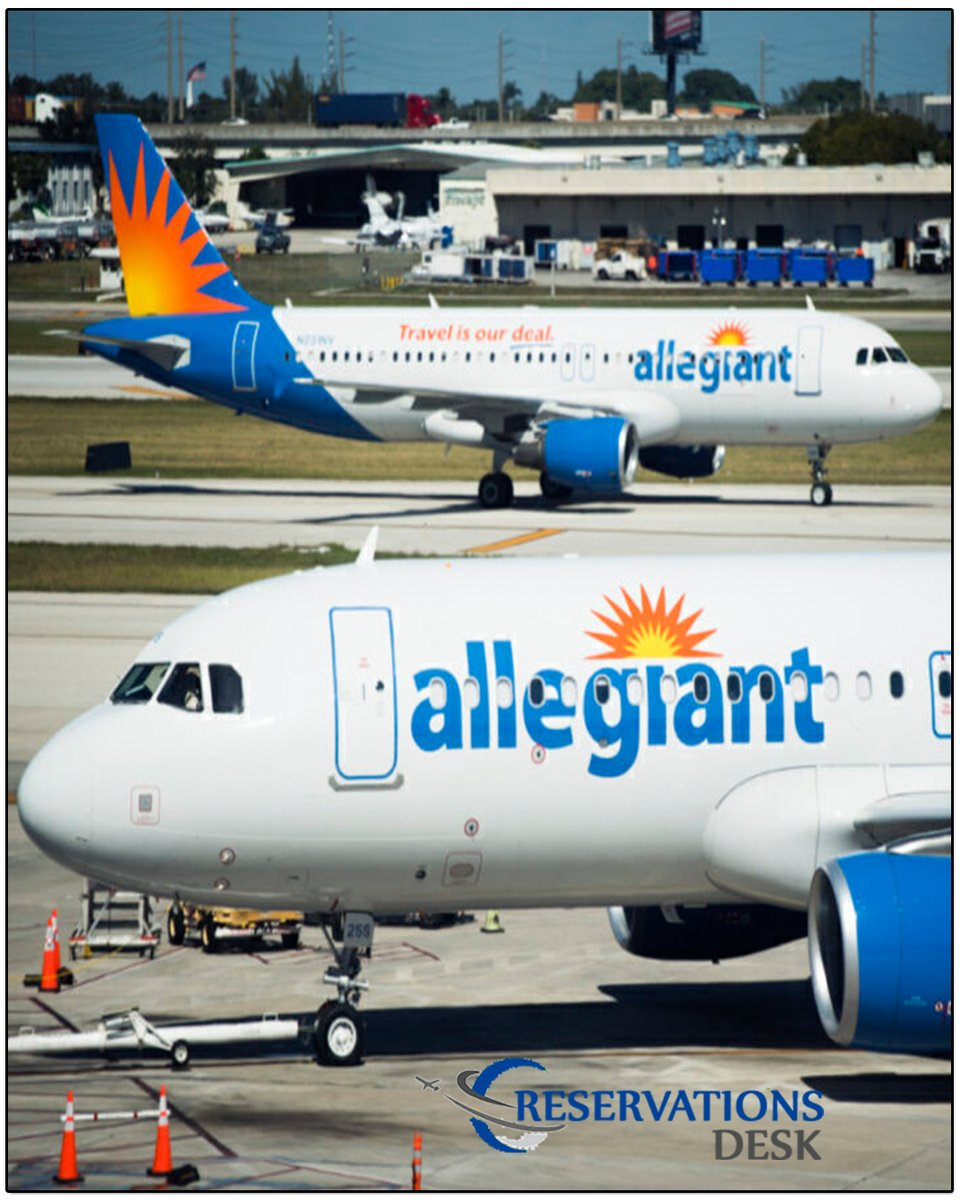 Book Allegiant air book flight will never let you down.  Visit Now: https://t.co/ILfHHdNikR  #bookallegiantair #aviationworld #avgeeks #planes #spotting #airbuslovers #fly #aviationlife #travel #spotter #airplanes #airbusa #photography #aviationpics #aviationphotos #cabincrew https://t.co/0s0vV6ZURU