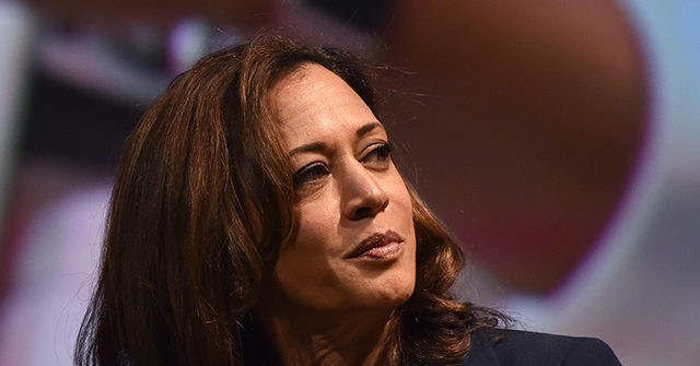 ALERT: Kamala Harris amid Protests: 'Never Stop Speaking Breonna's Name' - Global Pandemic News | #Coronavirus #COVID19 #Protests - https://t.co/cK04UjMlLk https://t.co/nZYIzbT5fA