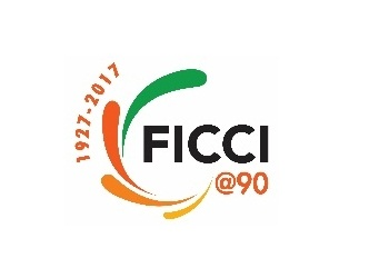 Economy can be revived only by boosting consumer sentiments: FICCI president  https://t.co/Fs2lOKq2BV  #President #Economy #FICCI #investmentguruindia https://t.co/rdIQXhpslE