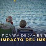 Image for the Tweet beginning: 👨🏫 LA PIZARRA DE RUIZ