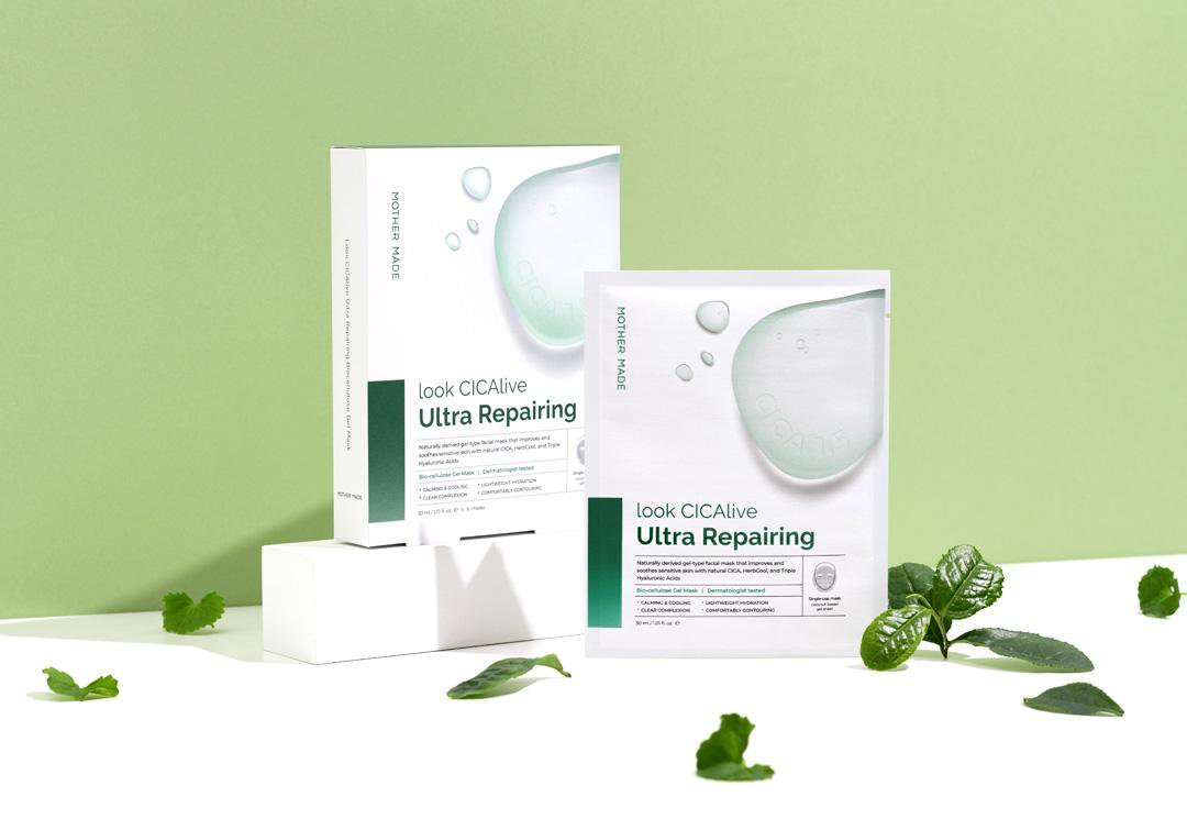 The trending product that I will be trying out in 72 hours is… https://t.co/Rfkk038CKD https://t.co/ZIUe21sFC2