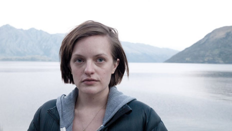 Did you know 'Top of the lake' is the first collaborative reunion of writer-director Jane Campion and Holly Hunter since The Piano (1993)? Watch the Elisabeth Moss-starrer crime drama on @Hungama_Play. #mystery #crime #DramaAlert #AwardWinning https://t.co/mnKbA8VjDV