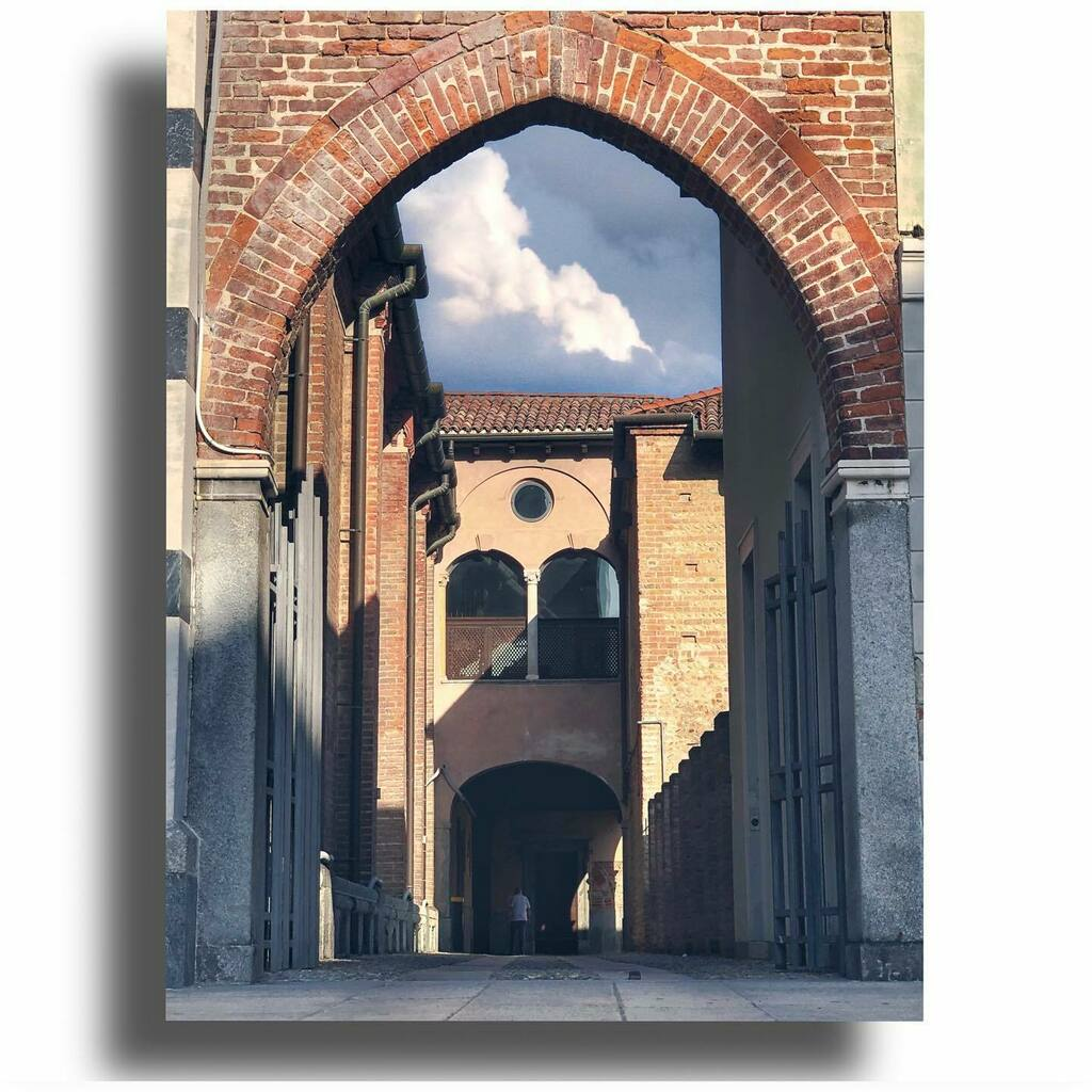 • • • • #piazzaduomo #duomodimonza #duomodimonzadoporestauro #duomo #monza #monzabrianza #monzatoday #monzacity #chieseditalia #chiese_e_dintorni #churches #churchesofinstagram #churchesoftheworld #churchesofeurope #oldchurches #churchesaroundtheworld https://t.co/kylakCrQZu https://t.co/DQl13ixQvG