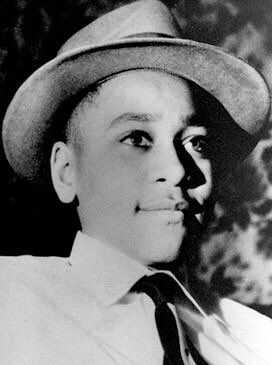 September 23, 1955– Roy Bryant and J.W. Milam, were aquitted in the kidnapping and murder of 14 Year old Emmett Louis Till. September 23, 2020– No officers charged directly with Breonna Taylor's killing.