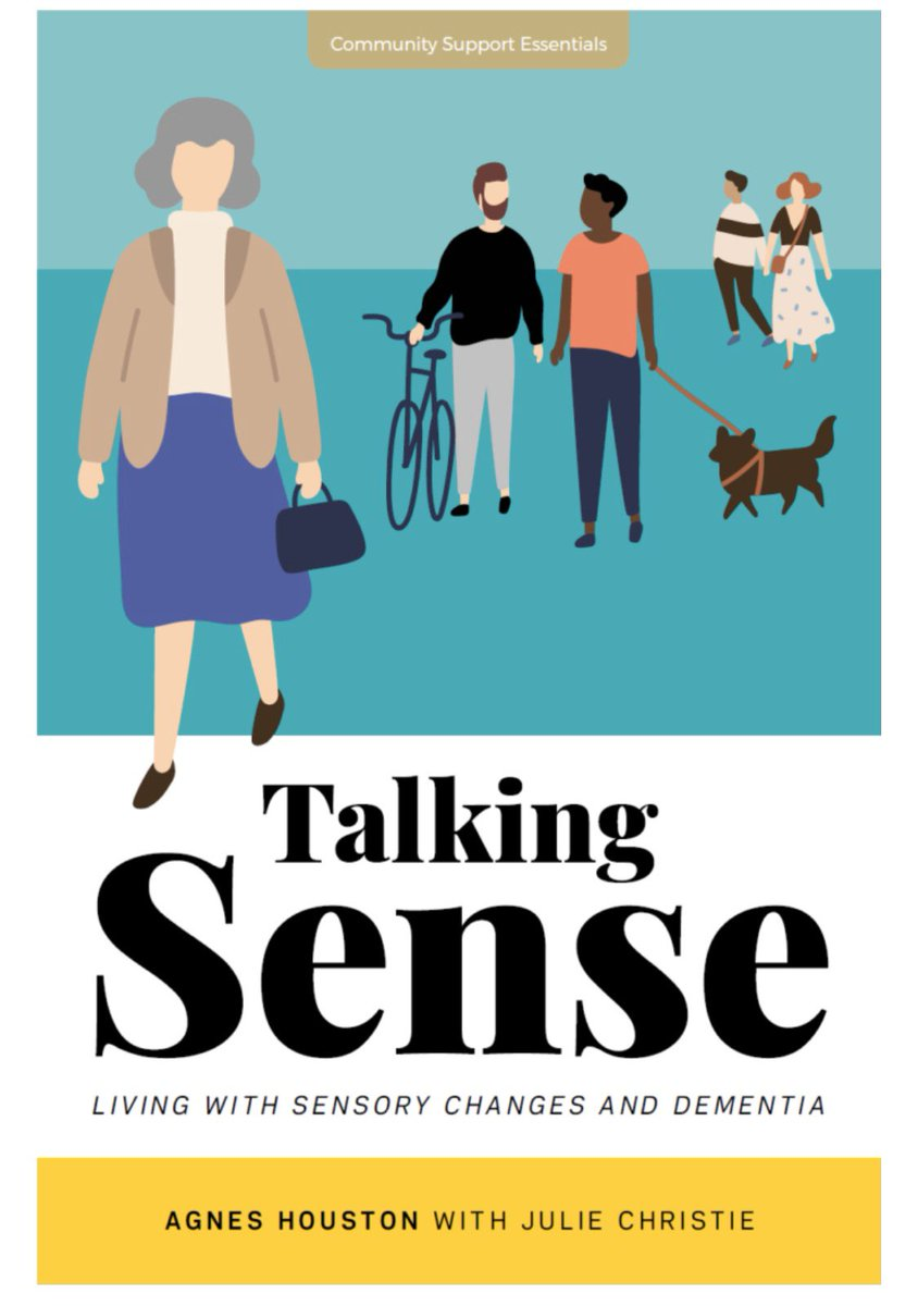 The Talking Sense audiobook is available now and it's free https://t.co/quf41fbVhc https://t.co/epqr6p7GFo