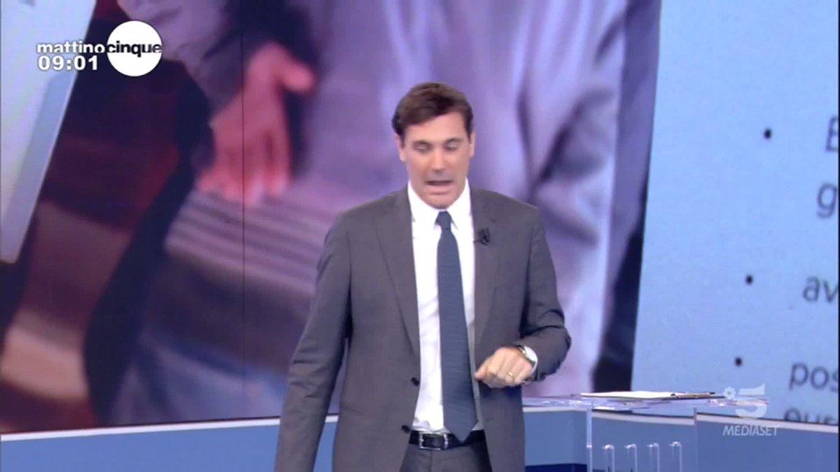 "Image for the Tweet beginning: ""Lavoro? No, meglio il reddito"