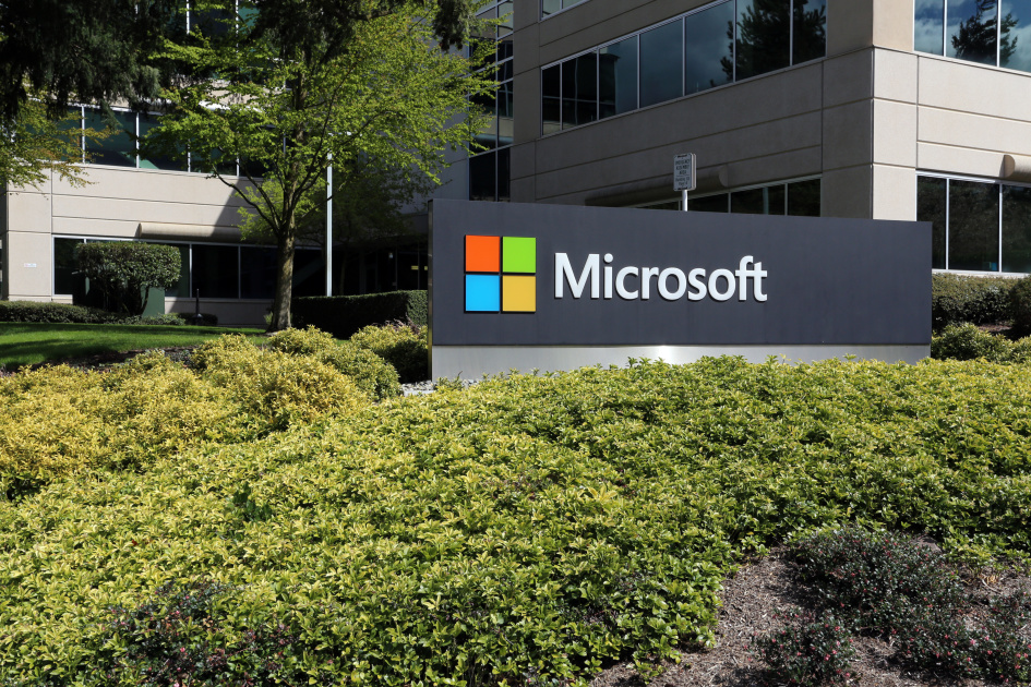 Microsoft is releasing a non-subscription Office suite in 2021