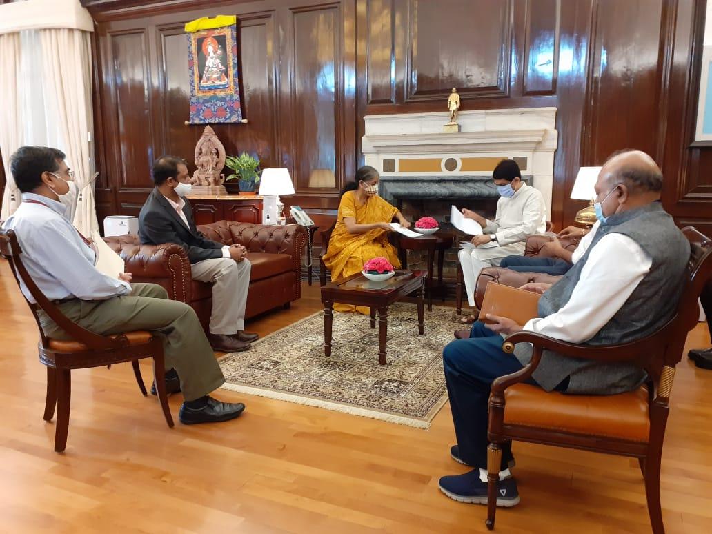 interior designers in andhra pradesh government