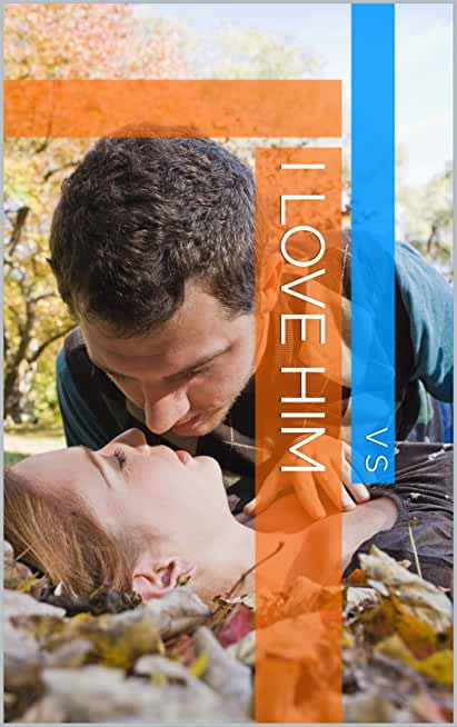 I LOVE HIM ASIN:-B0888PBRMC https://t.co/mkdjQHFzdF A Romance book. Two lovers separated by partial memory loss. https://t.co/kHwQohDxJr #Romance #romancebooks #BookBoost #WritingCommunity #readers #RomanceReaders #bookreaders #amazonkindle  #authors #writerslift #LoveStory #love https://t.co/aFLRxuh0pD