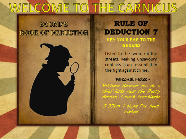 Scond keeps his ear to the ground...  Welcome to the Carnicus  Available now!  https://t.co/iF6eQBk4Wf https://t.co/TtV8dQJ5Ke  #WritingCommunity #readers #readingcommunity #WIP https://t.co/Ji5JNq0yTo