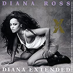 https://t.co/oAwQPLevC2 Automatic links on Blogspot   Diana Ross - DIANA EXTENDED REMIXES #AmazonMusic 🎶🎶🎶 https://t.co/Yjta0wrame