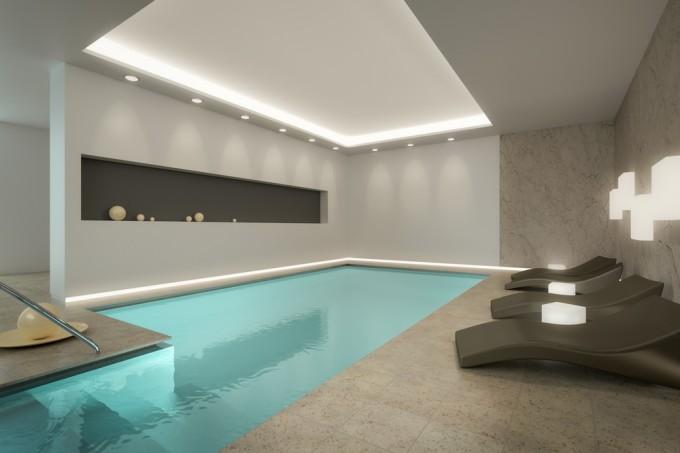 #domotica #knx #spa #integrazione #comfort #risparmioenergetico #smart #architetti #perind #geom #centribenessere #troppobello #goodvibes #iot #hotel #hoteldesign #benessere #relax https://t.co/o4ETTI4r3P https://t.co/f8iBPFmxLo