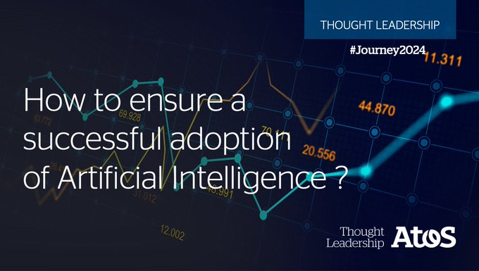 With the accelerating capabilities of #AI , we must understand their possible side-effects...