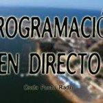 Image for the Tweet beginning: Buenos días, llegamos al jueves