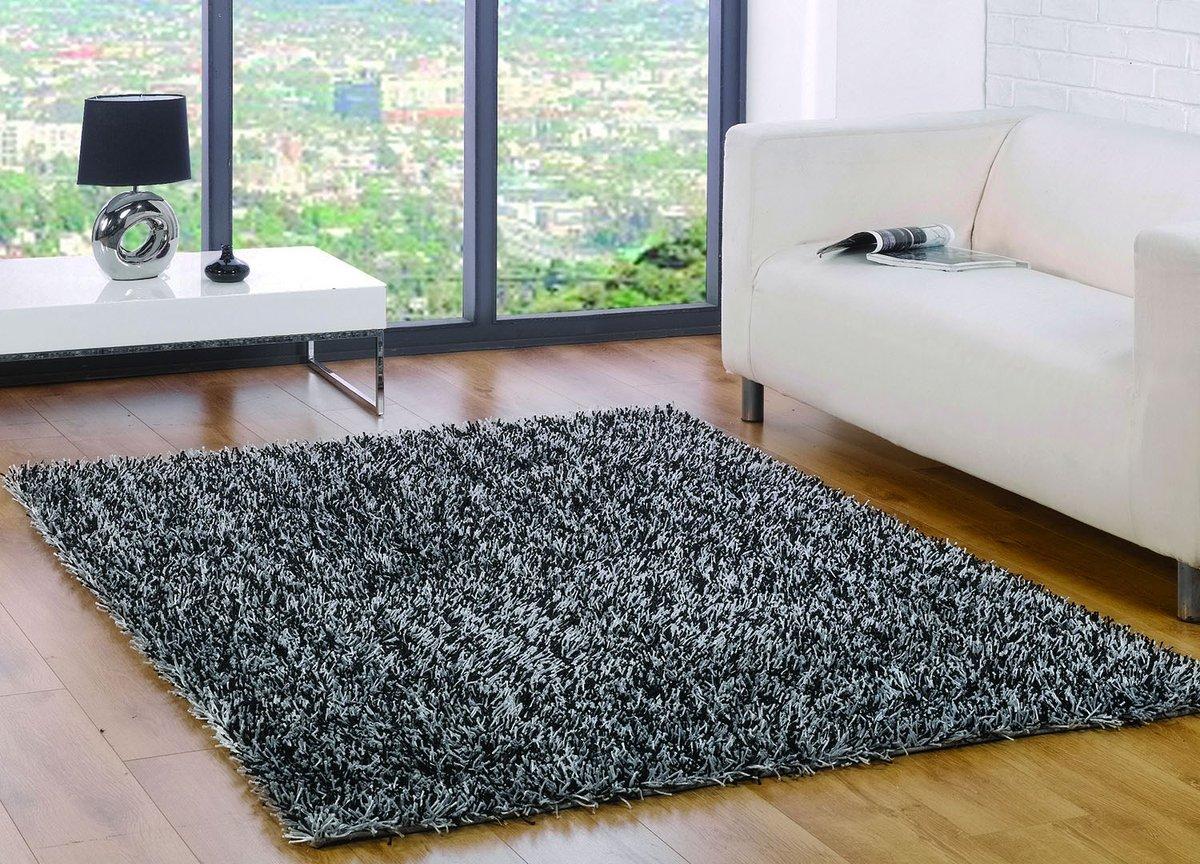 carpets wigan