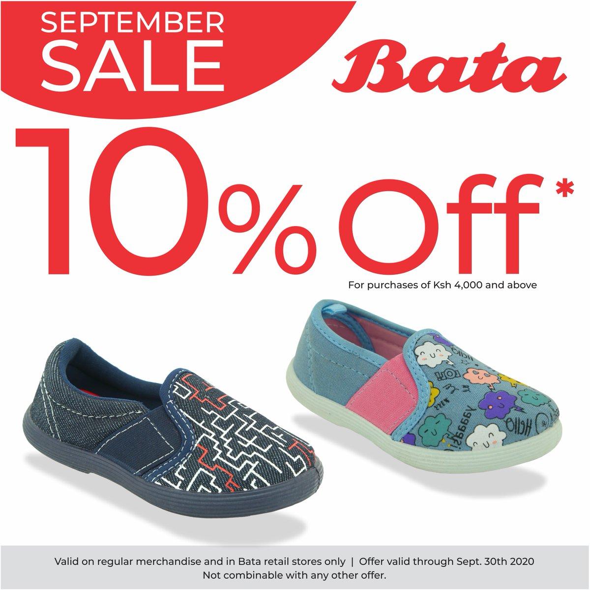 bata shoes online discount cheap online