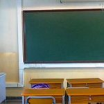 Image for the Tweet beginning: Covid19 e lezioni, scuole chiuse