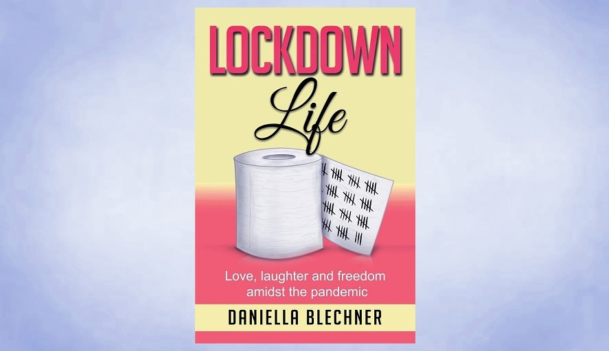 Lockdown Life is a humorous and reflective snapshot of lockdown. From reflecting on the toilet paper dash to learning about ourselves, there is something here for all. Funniest book ever! Genius book! Get yours at https://t.co/3qOuowl5Ou #readers #lockdown @DreamsConscious https://t.co/iMafKjAooe