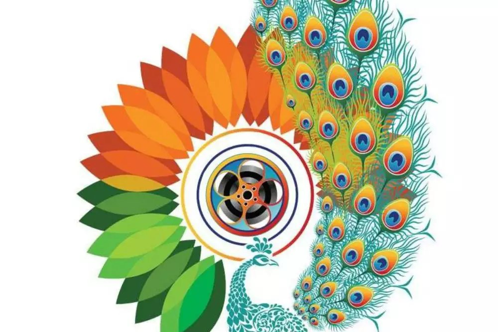 51st Edition of the #InternationalFilmFestival of India, #Goa postponed to 16th to 24th January, 2021. Earlier it was scheduled to be held from 20th November to 28th November, 2020 1/2  #IFFI #IFFIGoa https://t.co/TrUq5NaEHb