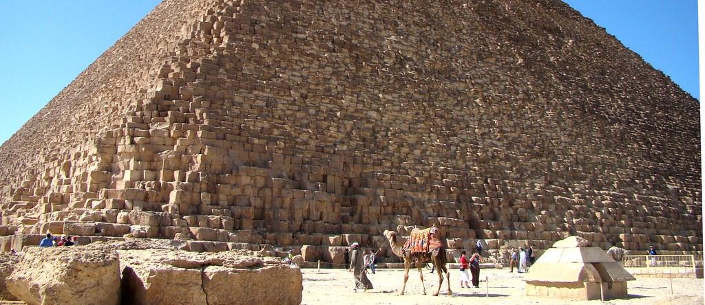 \#エジプト の人たちはどうやって移動してるの??👀生でラクダが見れる!?🐫🇪🇬/  エジプトには広い砂漠が広がっています🏜️そんな砂漠を人々は馬やラクダを使って移動しているのです🏃♀️ 当日は現地から人気観光地をお届け🔥 9/26(土)15:00~バーチャルツアー開催🎉 詳細はこちら⬇️ https://t.co/vezrK0ud2N https://t.co/F9QX0yIS8Z