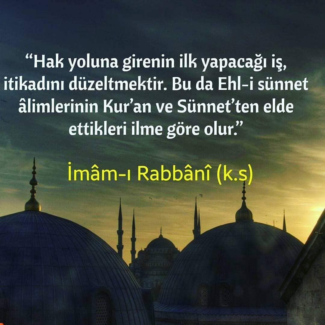 #dua #zikir #salavat #islam #ilmihal #ehlisünnet #ebedisaadetyolu #takva #sabır #sadaka #ramazan #sahur #iftar #hz https://t.co/0Tc9NZPLVZ