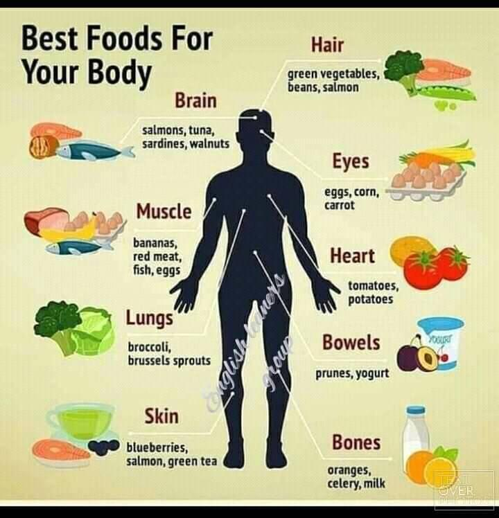Foods for Body . #food #foodie #instafood #foodphotography #foodstagram #yummy #instagood #love #foodblogger #foodlover #delicious #follow #like #homemade #healthyfood #photooftheday #dinner #foodgasm #foodies #tasty #picoftheday #cooking #lunch #healthy #restaurant #eat #health https://t.co/GEdkq6XMrK