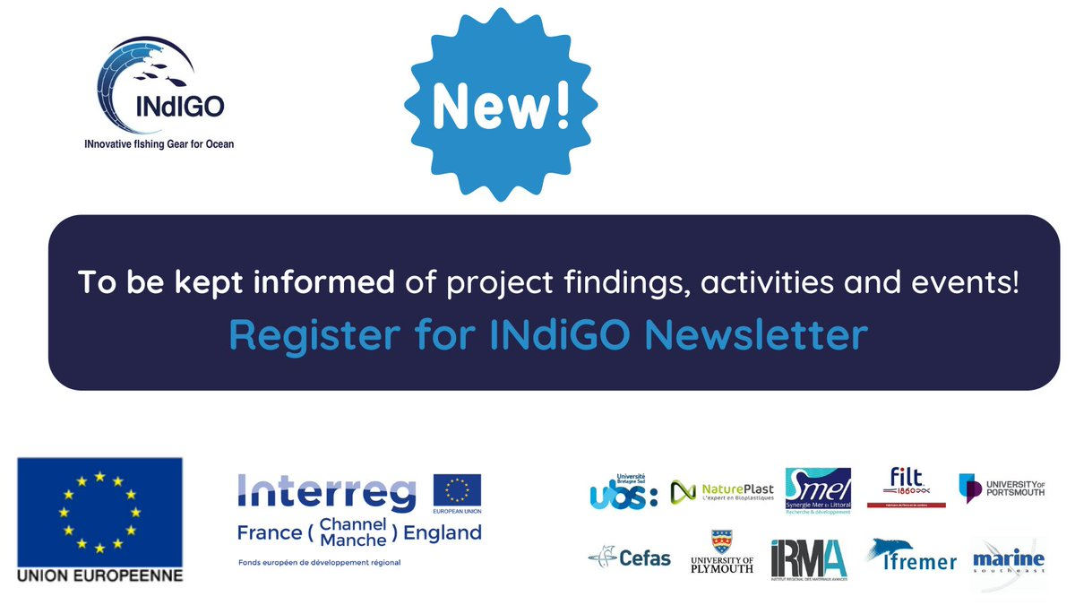 INdIGO_interreg photo