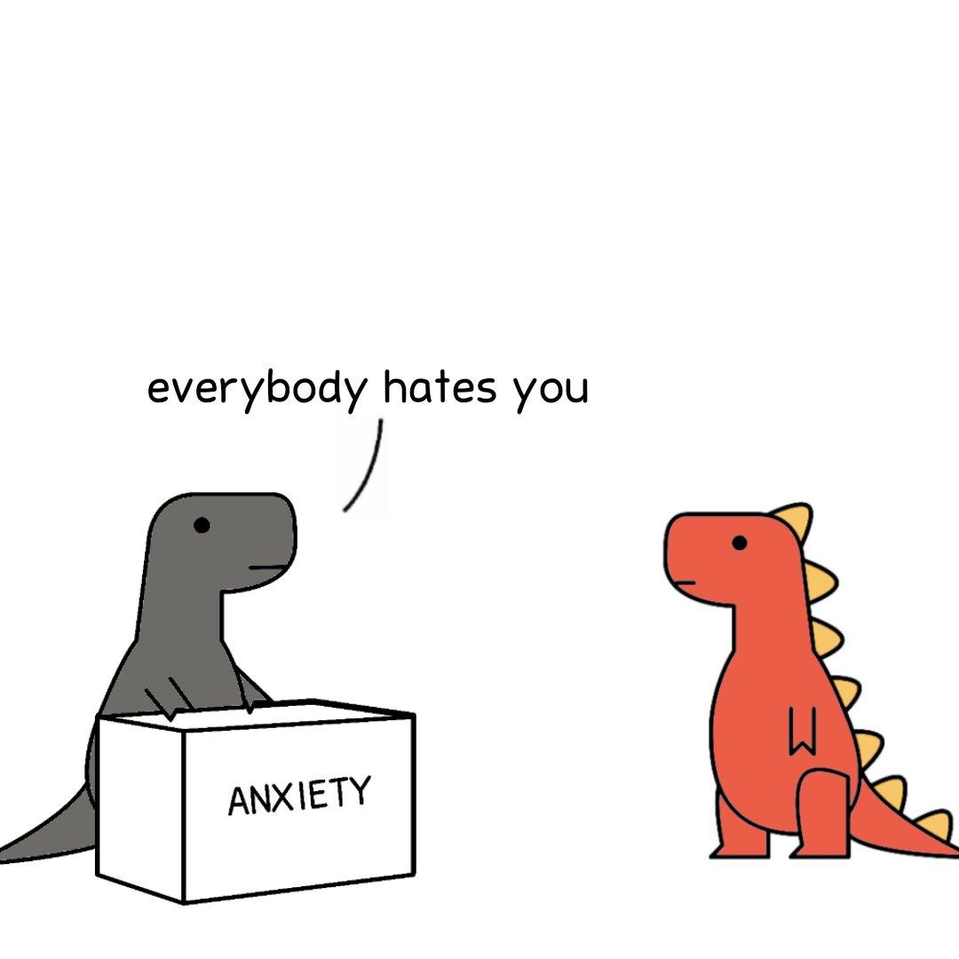 dinosaur (@dinoman_j) on Twitter photo 25/09/2020 02:26:05