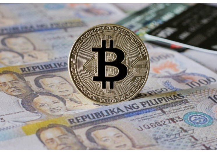 Philippine central bank embraces digital tokens  The Philippines Central bank is set to support digital currencies as it seeks to reduce...  https://t.co/KsTWoOk4hj  #bitcoin #ethereum #wash #Rooney #Ozil #thursdaythoughts #Kepa #Suya #Henry #Teni #zion #European #bank #crypto https://t.co/8jaI4i41Cr