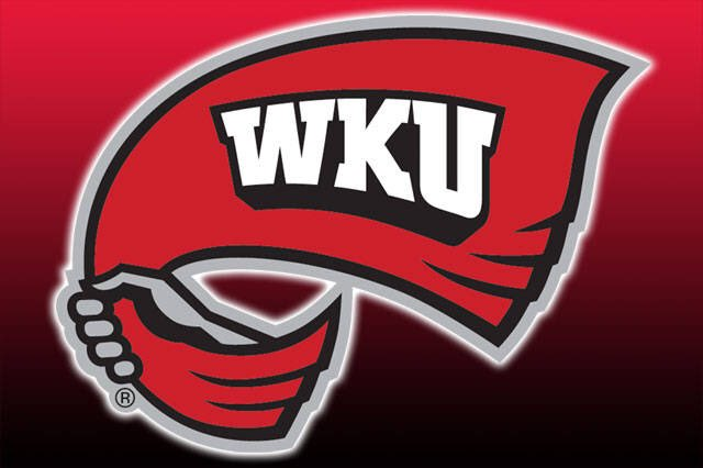 Blessed To Receive An Offer From western Kentucky university @coachDWALLACE24 @TeamParsonsCP25 https://t.co/Vmfsrxm37L