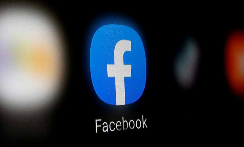 Facebook's Oversight Board plans to launch just before U.S. election