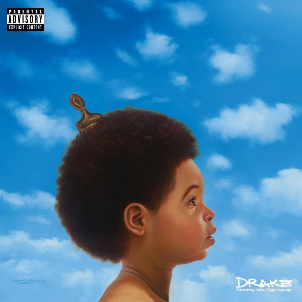 """7 years ago today, #Drake released 'Nothing Was The Same' featuring the tracks """"All Me"""", """"Started From The Bottom"""", and """"Hold On, We're Going Home"""". Comment your favorite song off this album below! 👇🎶 @Drake #HipHopHistory https://t.co/ydefU5G2Rq"""