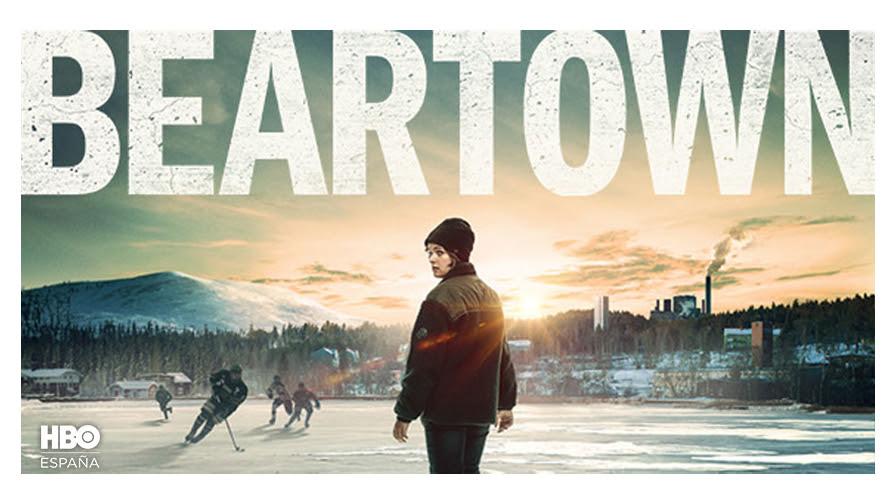 #HBOEspaña lanza #Tráiler DOBLADO de su nueva serie #Beartown, cuyo #Estreno será en #octubre  #VIDEO + TODA LA #INFORMACIÓN sobre la serie, basada en la #novela #bestseller de Fredrik Backman  ➜ https://t.co/coUhCxNAfn   #tráilers #estrenos #series #libros @HBO_ES https://t.co/wbQZb7YRrv