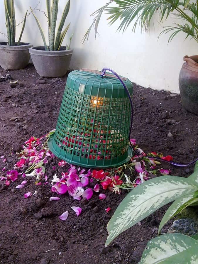 RT @_ryhnrzky: Potret Situasi depan rumah Zayn malik dan Gigi hadid saat ini. https://t.co/lZVQRgM2xz