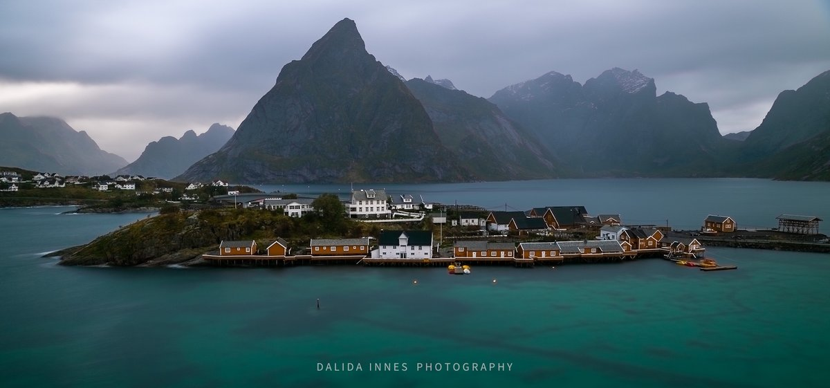 Lofoten island, #Norway, Let's travel together again. @ThePhotoHour @StormHour @NatGeoTravel @LensAreLive #landscapephotography #TBT #ThursdayThoughts https://t.co/e8qd17hFvz