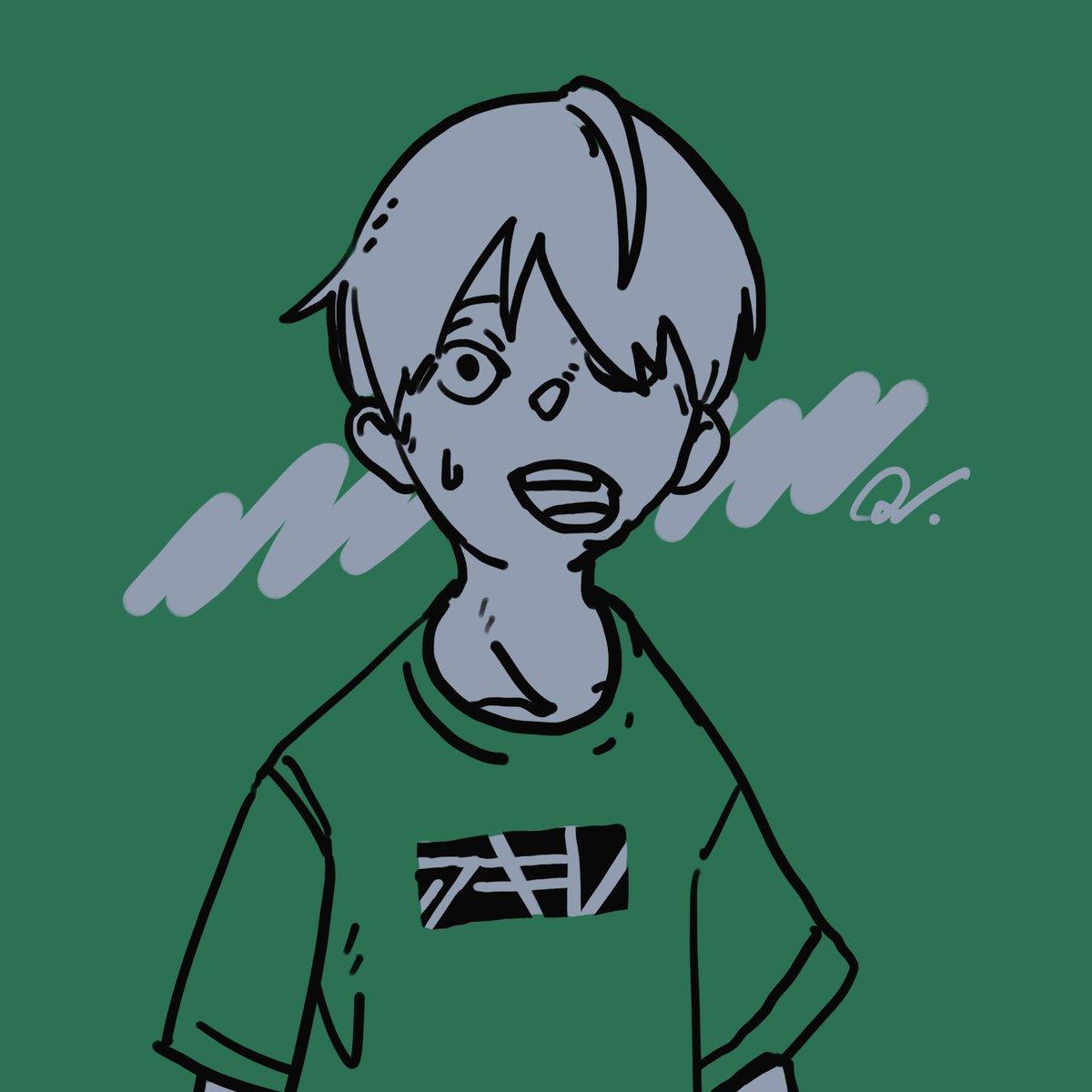 「アキレのホウライ」  #絵描きさんと繫がりたい  #illust #art #japaneseart  #秋の創作クラスタフォロー祭り  #boys https://t.co/7DF9ev66Ig