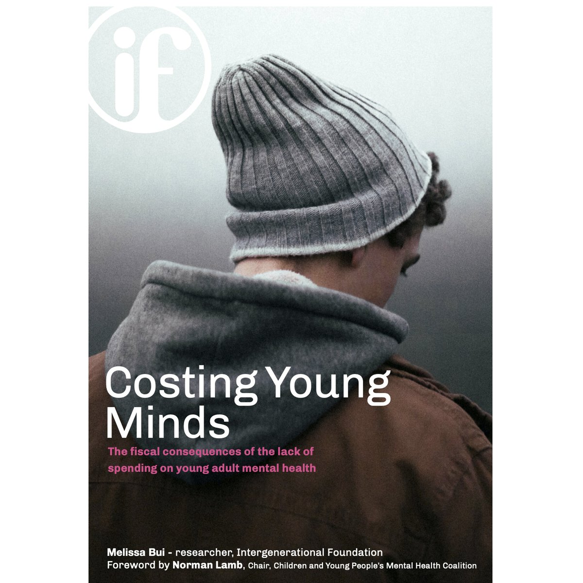 @RishiSunak The fiscal consequences of a lack of spending on young people: if.org.uk/research-posts…