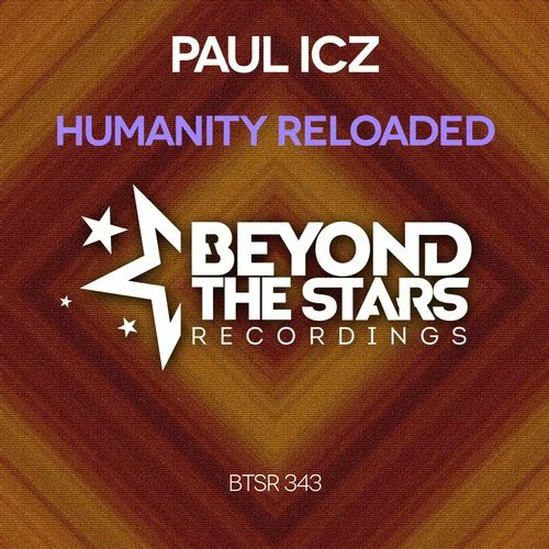 #NP | 01 | Paul ICZ - Humanity Reloaded [Beyond The Stars Recordings] INSPIRED BY TRANCE EPISODE 024 ⏩https://t.co/Q64nZnpUGs #trancemusic #tranceaddict #TranceFamily https://t.co/lXyS8SOV9K