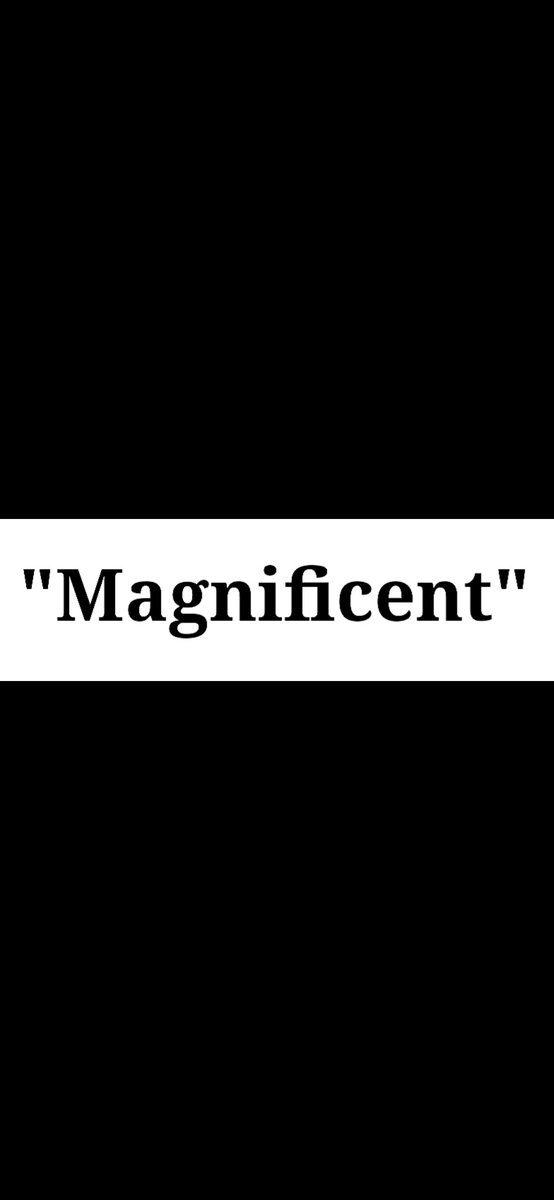 """""""Know,   that you are loved.""""   #Extract from """"Magnificent"""".  ✍🏿A_F_R_O_W🎙A_F_R_O_W  📸 A_F_R_O_W  https://t.co/QsFOzilkZd  ©A_F_R_O_W2020. All Rights Reserved.  #Magnificent #NewPost #SpokenWord #SpokenWordPoet #Live #Narration #Creative #Arts #Soul #Spirit #Love #Empowerment https://t.co/6jLY9M5znZ"""