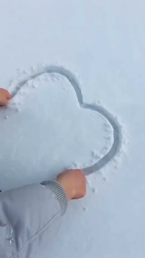 Hey my friend! ❤️I've made this short video using just 1 photo, come have a look! ❤️#LikeeSuperme #LIKEEapp https://t.co/DdKBFpzXnT https://t.co/d2IRXpFqra