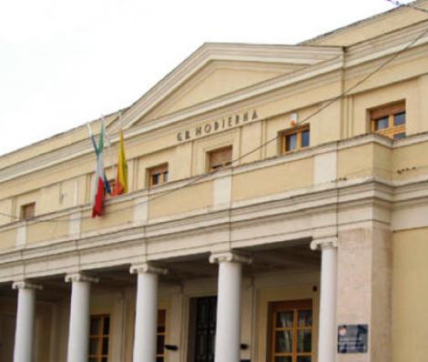 Danno erariale da 3 milioni all'Asp di Ragusa, la Corte dei Conti archivia - https://t.co/m6q6u78n07 #blogsicilianotizie