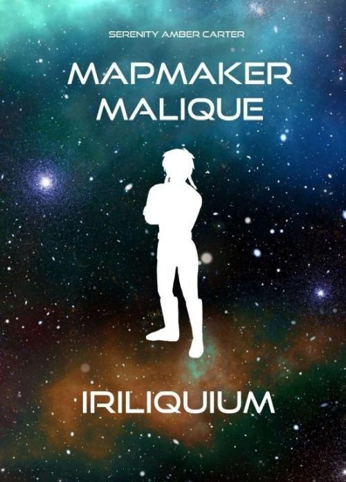 » Rezension: Mapmaker Malique. Ein galaktischer Roadtrip  https://t.co/dN196EgppZ  Der junge Malique bricht in die Weiten des Universums auf. Zusammen mit zwei sehr gegensätzlichen Frauen geht es zur Raumstation ISSO. Fantasy-Rezension  #rezension https://t.co/nJZfzz029k